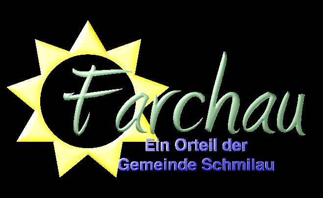 Farchau